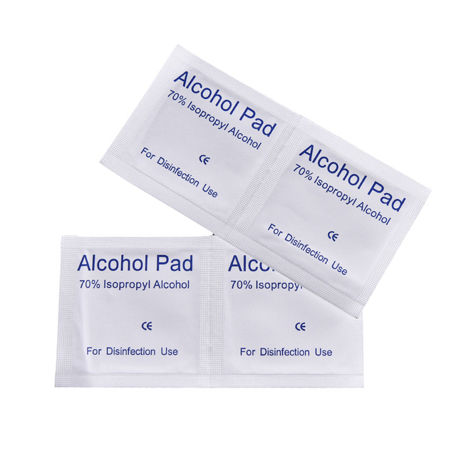 Alcohol-Swabs-Pads-Wipes-Antiseptic-Cleanser-Cleaning-Sterilization-First-Aid.jpg_640x640