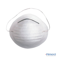 N95 Dust Mask without Valve