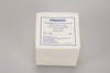 100% Bleached Cotton Absorbent Non Sterile Gauze Swabs (Pack 100)